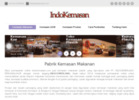 indokemasan.com
