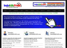 indoklikprofit.com