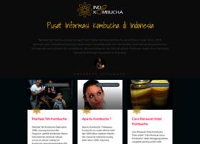 indokombucha.com