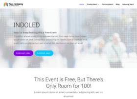 indoled.com