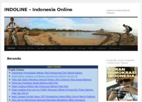 indoline-indonesia.com