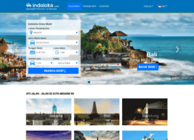 indoloka.com