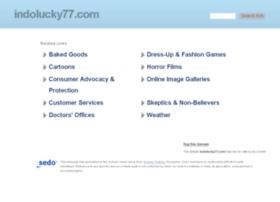indolucky77.com