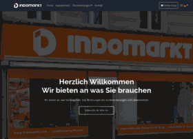 indomarkt.com