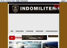 indomiliter.com