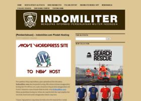 indomiliter.wordpress.com