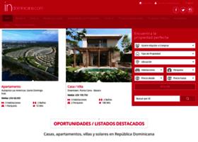 indominicana.com