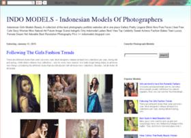 indomodels.blogspot.com