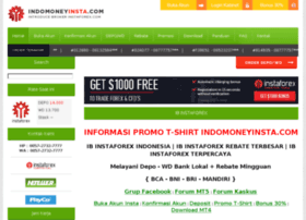indomoneyinsta.com
