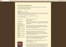 indonesia-anonymus.blogspot.com