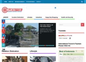 indonesia-focus.com