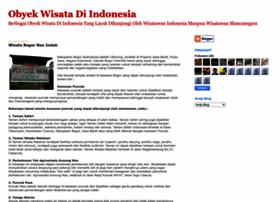 indonesia-indahnya.blogspot.com