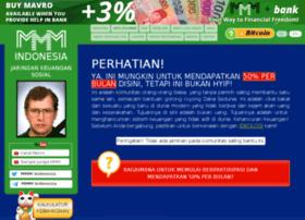 indonesia-mmm.asia