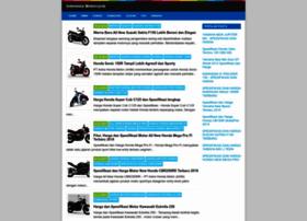 indonesia-motorcycle.blogspot.com