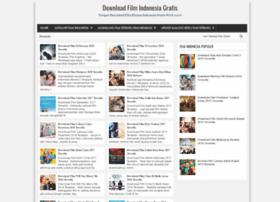 indonesia-movie21.blogspot.co.id