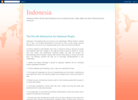 indonesia-online.blogspot.com