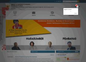 indonesia-pretoria.org.za