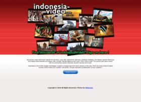 indonesia-video.com