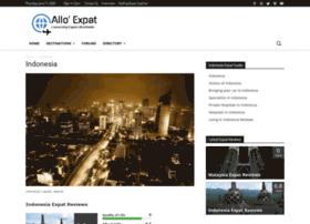 indonesia.alloexpat.com