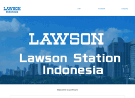indonesia.lawson.jp