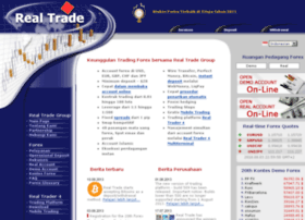 indonesia.realtrader.org