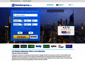 indonesia.rentalcargroup.com