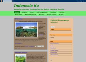 indonesia2000.blogspot.com
