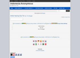indonesiaanonymous.blogspot.com