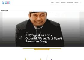 indonesiaberita.com