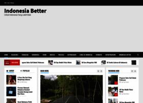 indonesiabetter.com