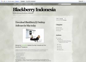 indonesiablackberry.blogspot.com