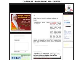 indonesiabuzz.blogspot.com