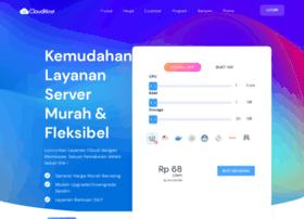 indonesiacairo.org
