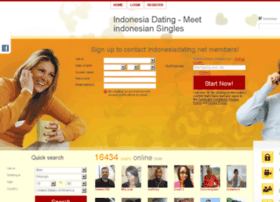 indonesiadating.net