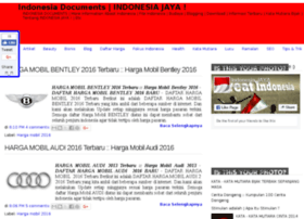 indonesiadocuments.blogspot.com