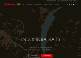 indonesiaeats.com