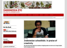 indonesiaetc.com