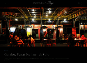 indonesiakaya.com