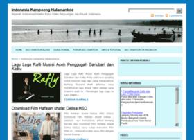 indonesiaku.esc-creation.com
