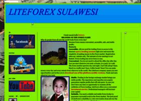 indonesialiteforexsulawesi.blogspot.com