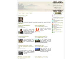 indonesiamatters.com