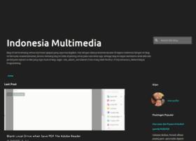indonesiamumet.blogspot.com