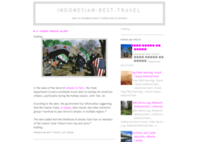 indonesian-best-travel.blogspot.com
