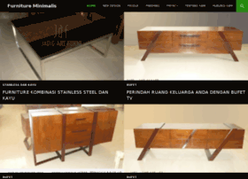indonesian-furnitures.com