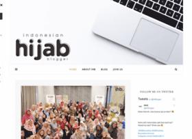 indonesian-hijabblogger.com