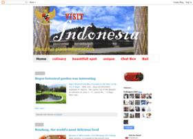 indonesian-proletar.blogspot.com