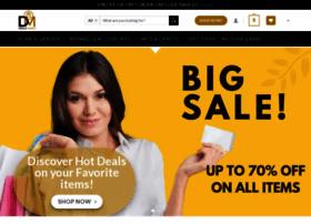 indonesianbeautyblogger.com