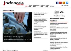 indonesianews.net