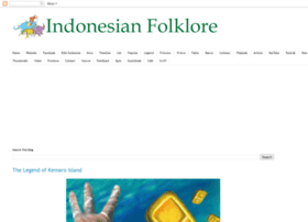 indonesianfolklore.blogspot.com