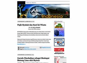 indonesianic.wordpress.com